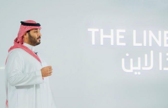 ضمن رؤية 2030... كيف تخطط السعودية لتنمية اقتصادها عبر المدن الذكية؟