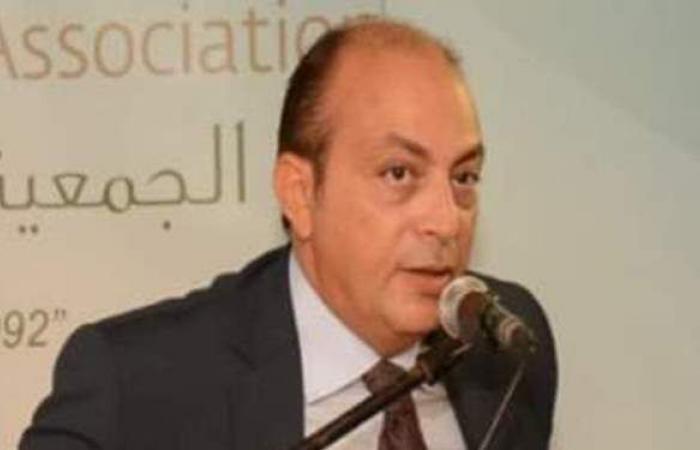 «المصرية اللبنانية» تنظم ندوة «الشمول التأميني والاستفادة من كورونا».. غداً