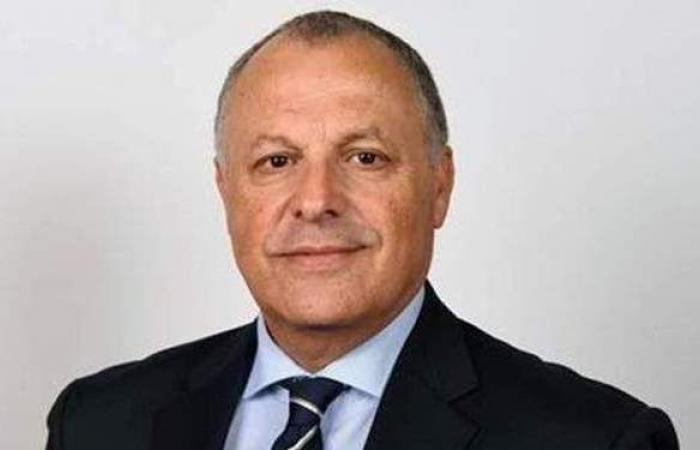 محمد الجبالي يكتب: حل أزمات الكرة المصرية في ملعب أبو ريدة