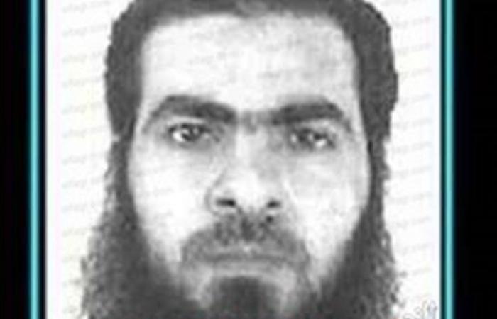 """محمد العزايزي: """"أبو عبيدة"""" الإرهابي نفذ 51 عملية إرهابية خلال 6 أشهر"""