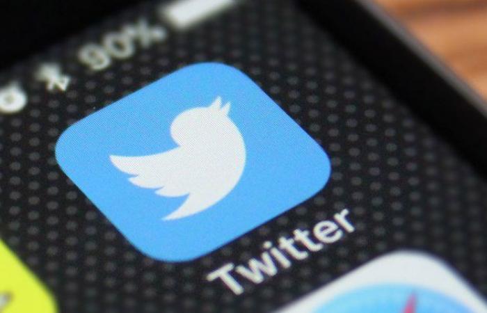 """تويتر تقدم""""Spaces"""" للحسابات التي تضم 600 متابع أو أكثر"""