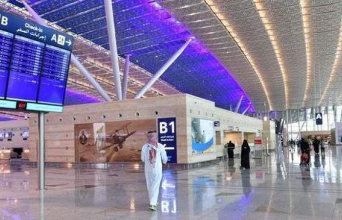 السعودية تضع شروطا جديدة لاستئناف السفر خارج المملكة