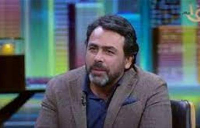 يوسف الحسيني يُطالب بإلغاء الضرائب على بعض الفئات