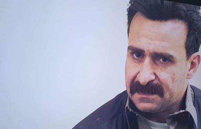 «الاختيار 2» الحلقة 22.. ظهور مفاجئ لـ نضال الشافعي وتنفيذ أول عملية إرهابية بسيناء  فيديو
