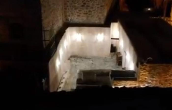 «مسجد صدرأيد».. قرون من التاريخ النابض بعراقة التراث الحضاري