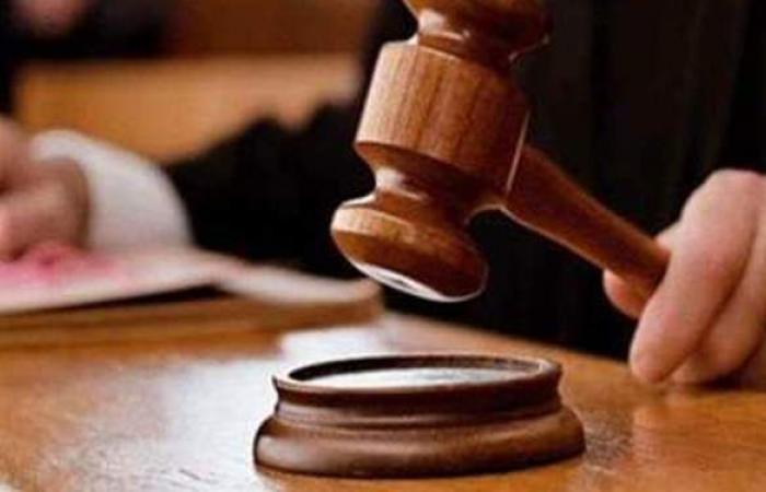 الإعدام للمتهم بقتل طبيب روض الفرج