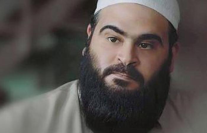 """محمد العزايزى: استعنت بمتخصص جماعات إسلامية لدور أبو عبيدة فى """"الاختيار 2"""""""
