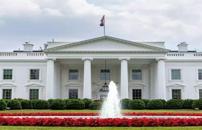 البيت الأبيض: سياسة واشنطن لم تتغير تجاه إيران.. ونبحث إطلاق سراح السجناء