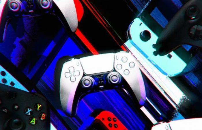 وثائق تكشف عن مدى رفض سوني مشاركة ألعاب PS4 مع المنصات الأخرى