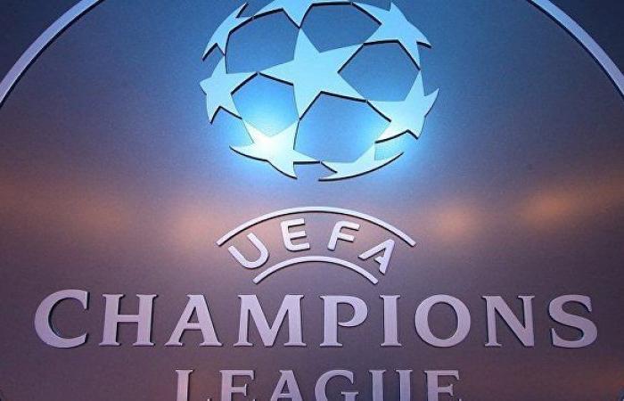 """""""يويفا"""" يوافق على زيادة عدد لاعبي المنتخبات المشاركة في بطولة أوروبا"""