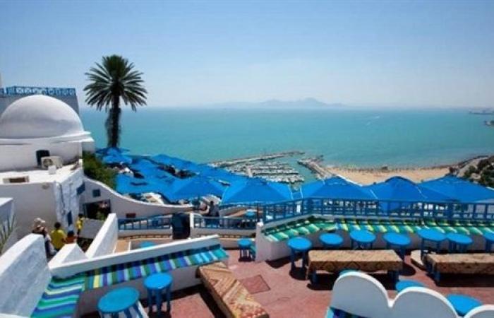 وثيقة حكومية تظهر أن تونس تخطط لخفض الأجور والدعم