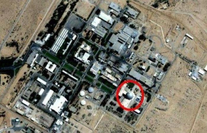 هل تقترب إيران وإسرائيل من المواجهة العسكرية؟