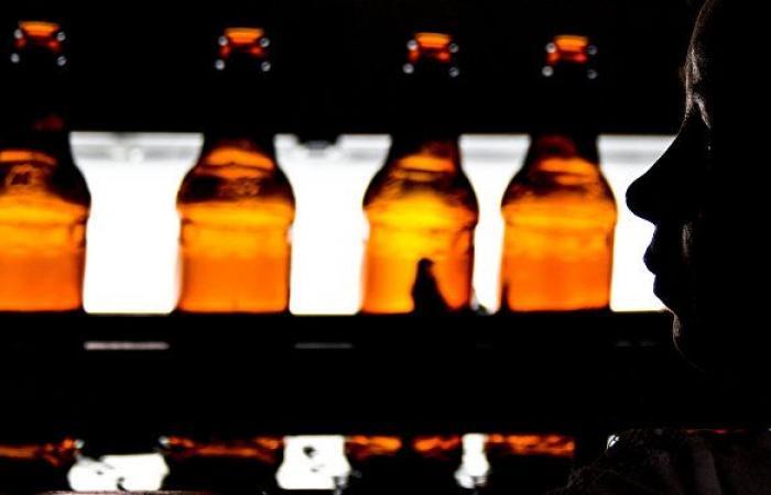 لماذا يجب عدم شرب الكحول عند تناول بعض الأدوية؟