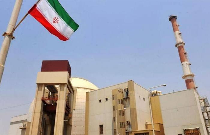 مخابرات هولندا والسويد وألمانيا ترصد محاولات إيرانية لامتلاك تكنولوجيا نووية