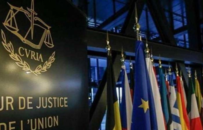 المحكمة الأوروبية تدين تركيا في قضيتين منفصلتين تتعلقان بانتهاك حرية التعبير