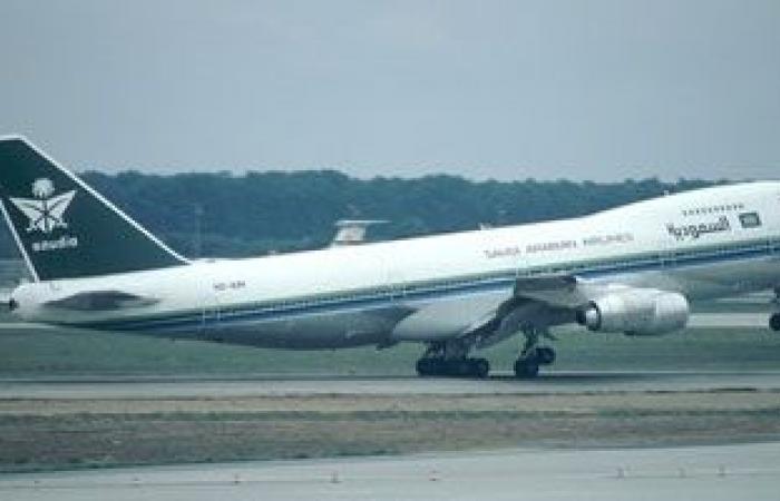 طيران السعودية: مطارات المملكة جاهزة لسفر من تلقى لقاح كورونا