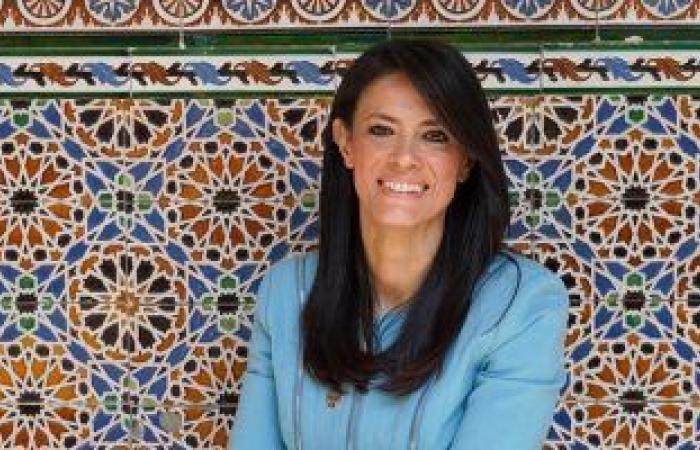 رانيا المشاط: مصر اتخذت عدة خطوات لتدعيم ريادتها بمجال التحول للاقتصاد الأخضر