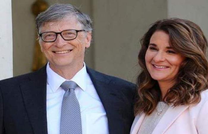 بشكل مفاجئ.. حذف بيل جيتس من قائمة مليارديرات العالم بعد إعلان انفصاله عن زوجته