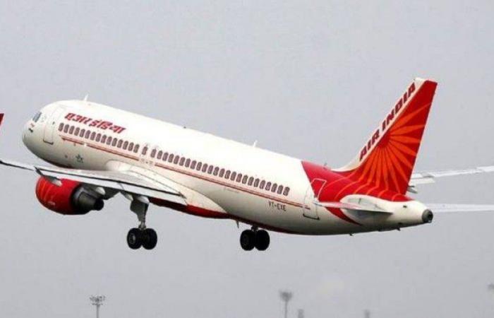 طيارو الهند يمتنعون عن القيام برحلات.. لهذا السبب!