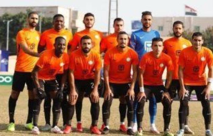 جدول ترتيب هدافي الدوري المصري.. صراع خماسي على الصدارة