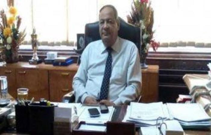 كهرباء الإسكندرية: تحصيل 161 مليون جنيه من محاضر سرقات التيار الكهربائى
