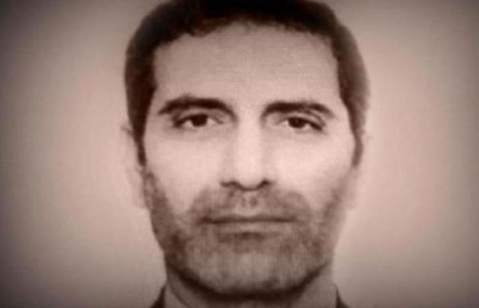«أسد الله أسدي».. حكم نهائي بسجن الدبلوماسي الإيراني 20 عامًا ببلجيكا