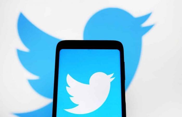 تويتر تشتري Scroll لتشغيل خدمة الاشتراك القادمة