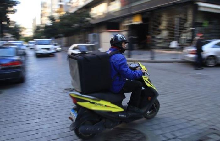 زوجة الإعلامي اللبناني زاهي وهبي تعلن عودته للمنزل