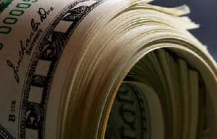 تعرف على سعر الدولار اليوم الأربعاء بالبنوك