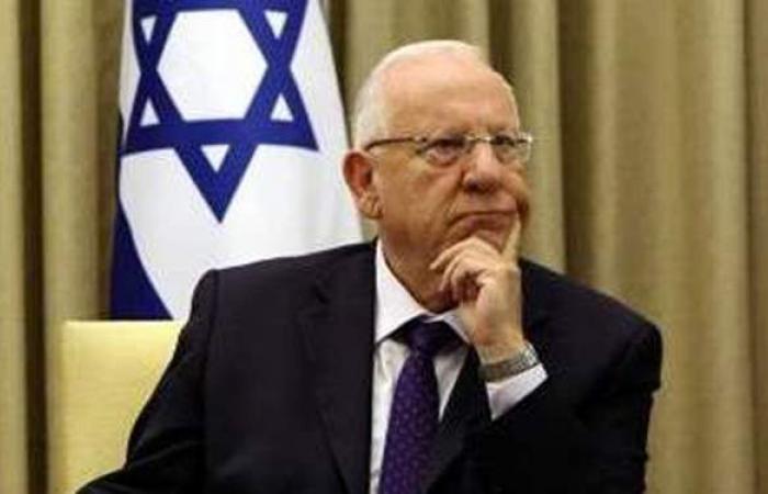 بعد فشل نتنياهو.. الرئيس الإسرائيلي يكلف مرشحا جديدا بتشكيل الحكومة
