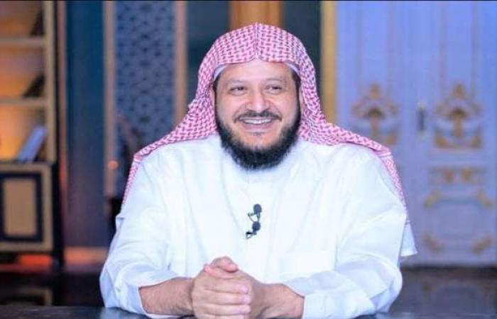 """إمام الحرم المكي و""""وقفة مع آية"""" يوميا على قناة اقرأ"""