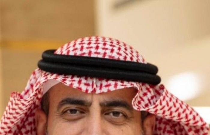 الراجحي.. رئيسا إقليميا للوكالة الدولية لمكافحة العمى (IAPB)
