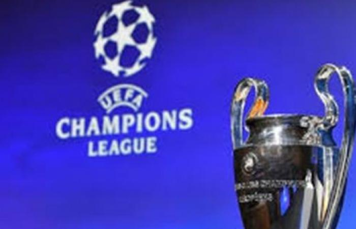 مواعيد مباريات دوري أبطال أوروبا اليوم الأربعاء 5-5-2021