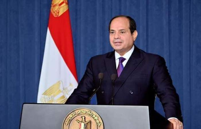 25 معلومة ترصد ثوابت السياسة المصرية الخارجية تزامنا مع المشاورات بين مصر وتركيا