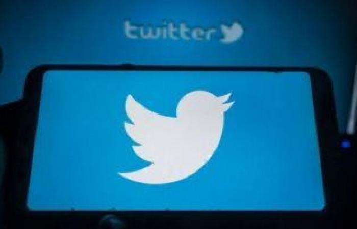 تويتر يستحوذ على شركة الأخبار الناشئة Scroll