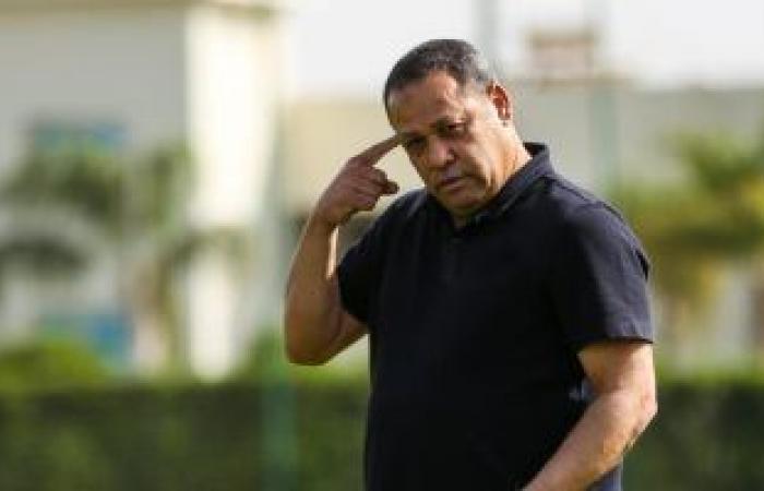الليلة.. المقاولون العرب ضيفاً ثقيلا على سيراميكا بستاد السويس فى الدوري
