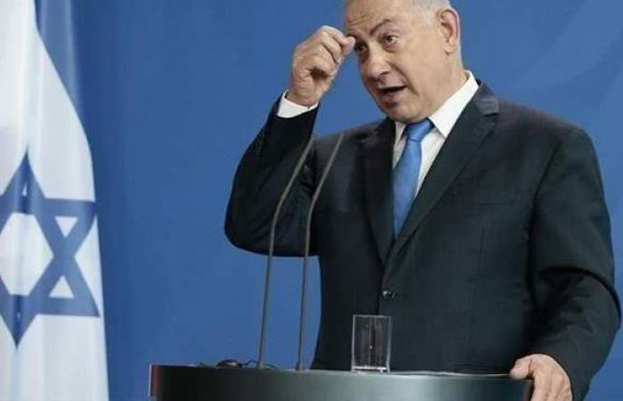نتنياهو يعلن الاستسلام ويبلغ الرئيس بفشله في تشكيل الحكومة