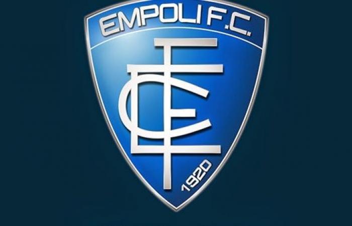 إمبولي يعود إلى الدوري الإيطالي