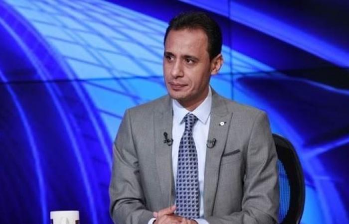 رسميا طارق السيد مديرا فنيا للنصر
