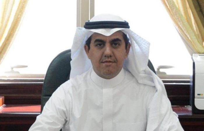 جامعة الملك خالد تُعلن مواعيد استقبال طلبات القبول في البكالوريوس والدبلوم