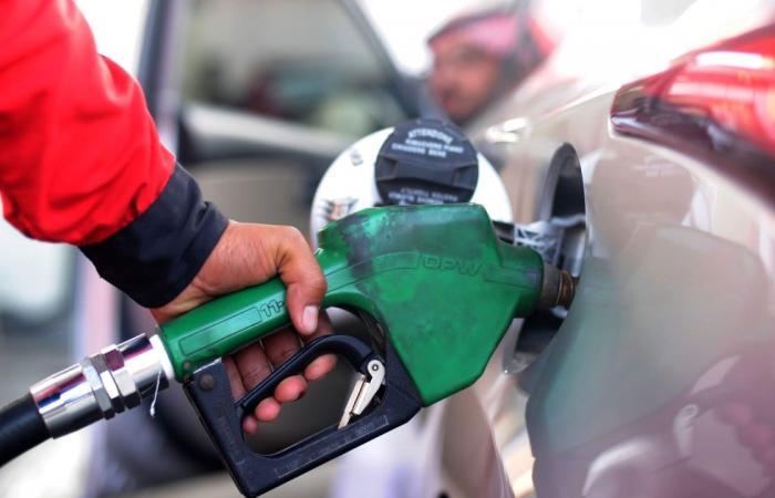 أرامكو تعلن أسعار البنزين الجديدة لشهر مايو.. غدًا