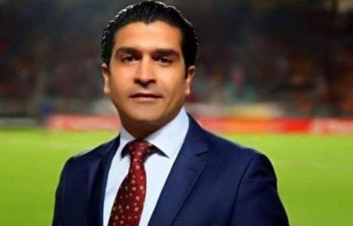 الليلة.. ختام نهائي كأس مصر للميني فوتبول بالمركز الأوليمبي بالمعادي