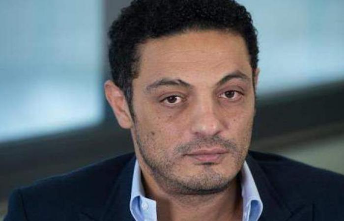 هل تسلم إسبانيا الهارب محمد علي لمصر بعد تورطه في خلية الجوكر؟