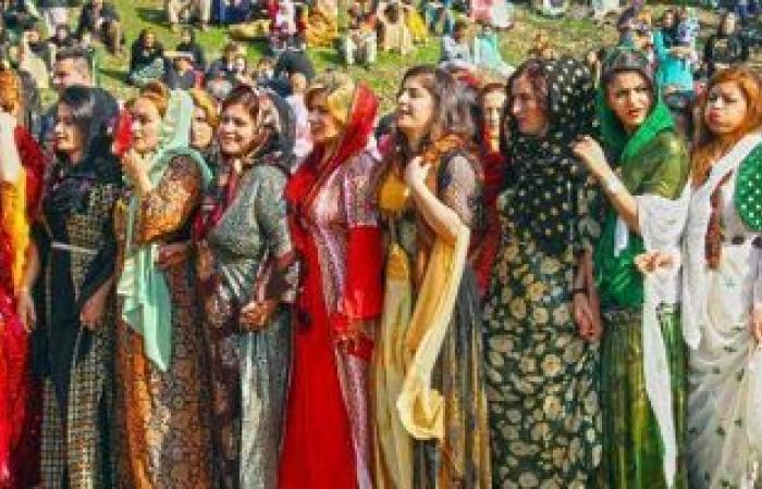 تعرف على سر احتفال الكنيسة الأرثوذكسية بعيد النيروز رأس السنة القبطية