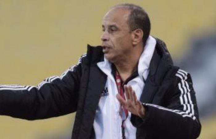 منتخب مصر للشباب يواجه النيجر 20 يونيو فى افتتاح كأس العرب