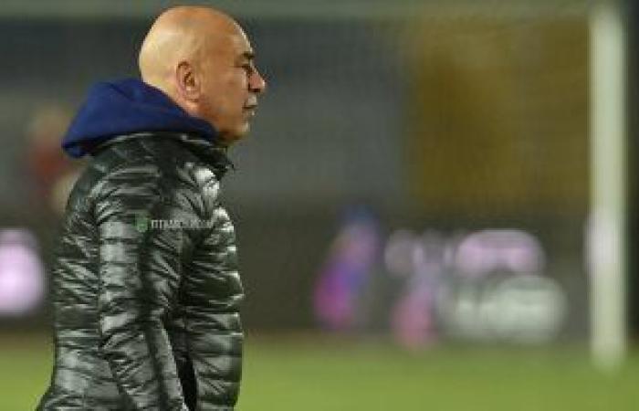 حسام حسن يمد راحة لاعبى الاتحاد 48 ساعة إضافية