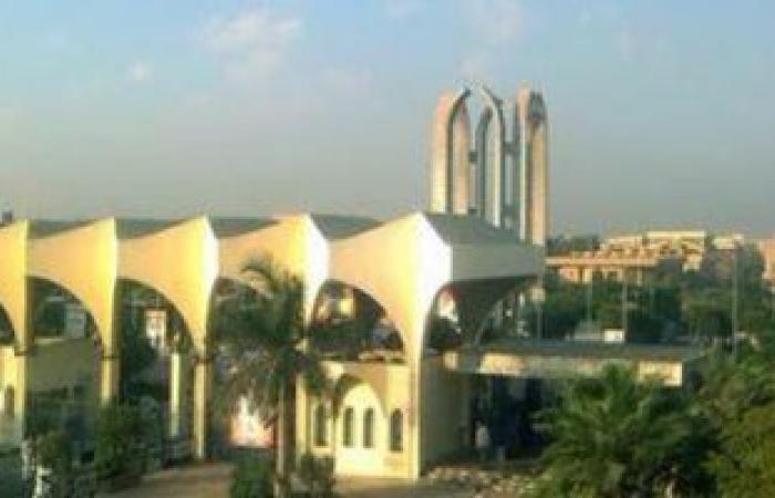 جامعة حلوان تنظم اليوم ويبينار دولى عن مكافحة الفساد بمؤسسات التعليم العالى