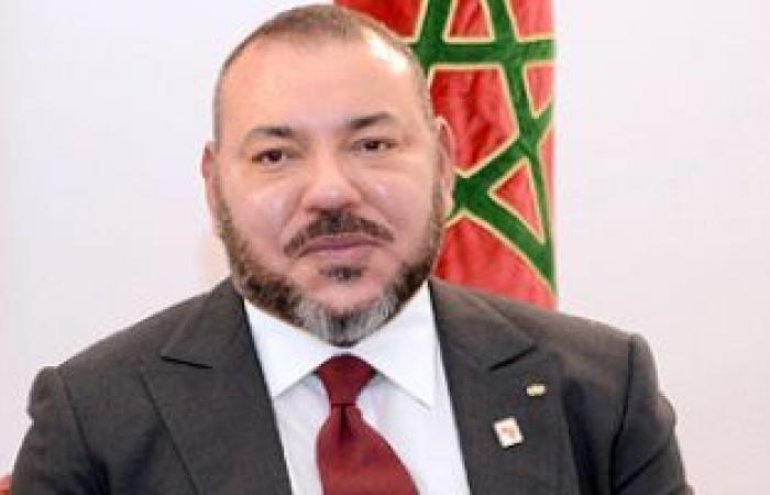 العاهل المغربى يأمر بفتح المساجد المغلقة فى المملكة
