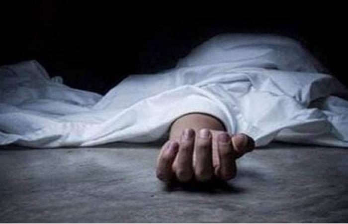 مريض نفسي يقتل شقيقه بسبب علبة سجائر فى منشأة القناطر
