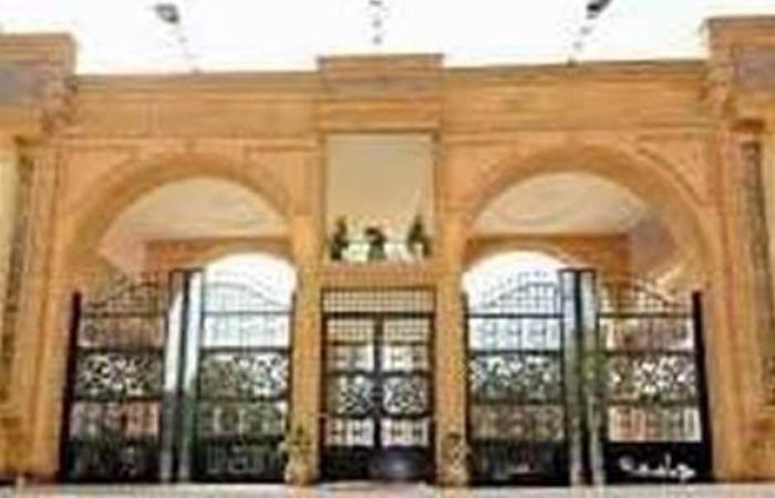 «المنصورة» تتصدر الجامعات المصرية في تصنيف شنغهاي الصيني لعام 2021